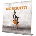 Baner rolowany MOSQUITO 1500